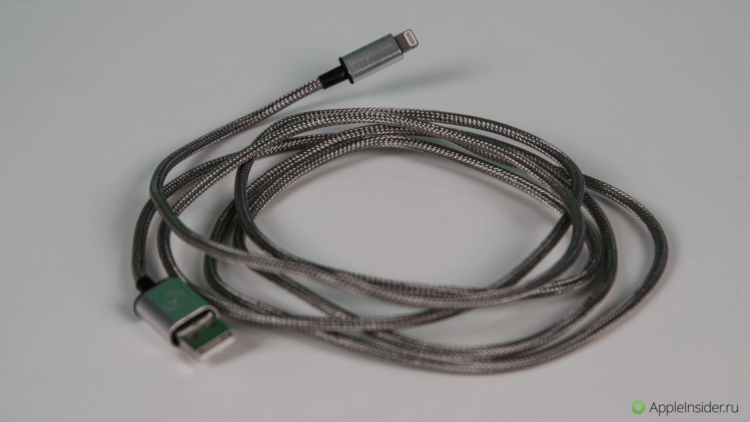 FuseChickenCable2