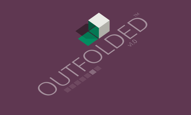 Outfolded_1