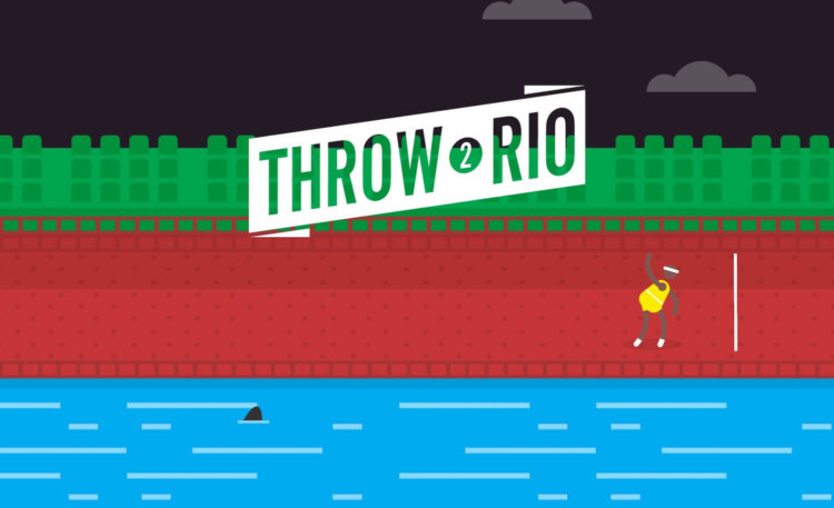 Throw2Rio_1