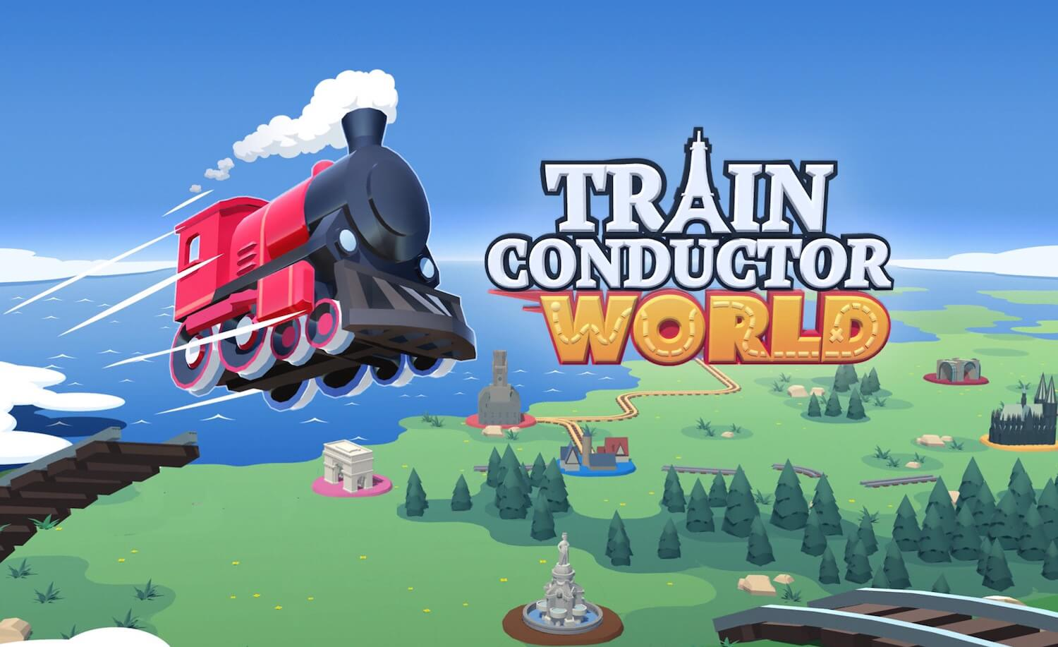 Train_Conductor_World_1