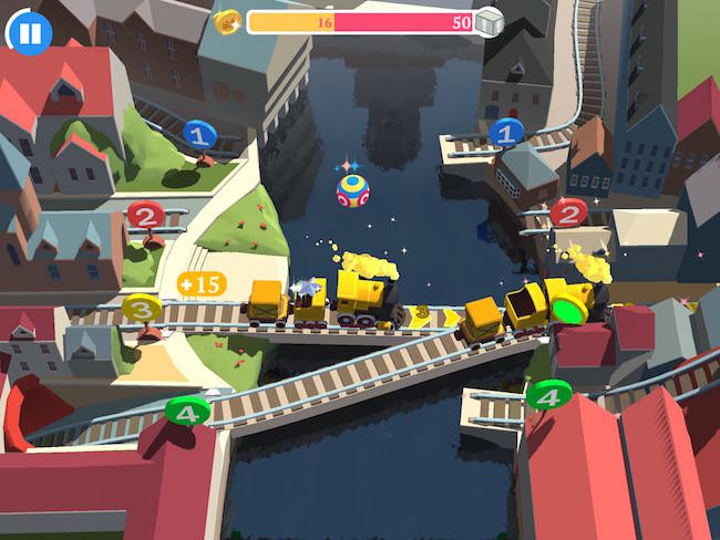 Train_Conductor_World_4