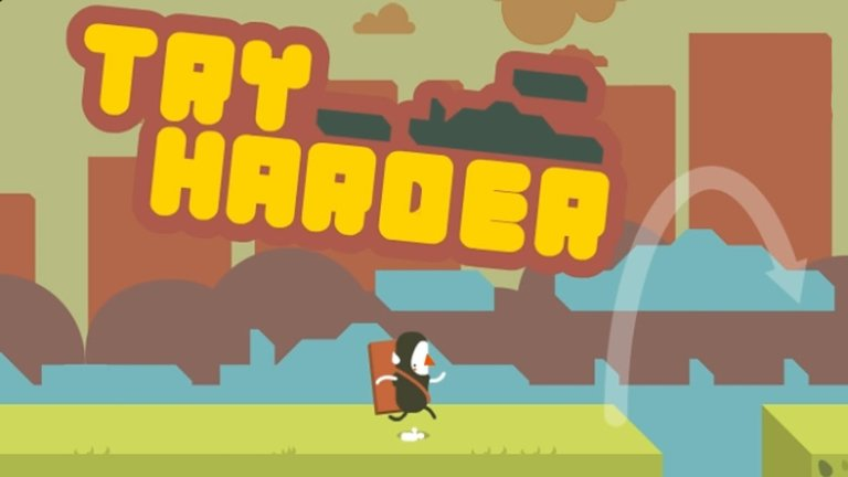 Try_Harder_1