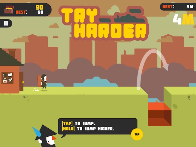 Try_Harder_2