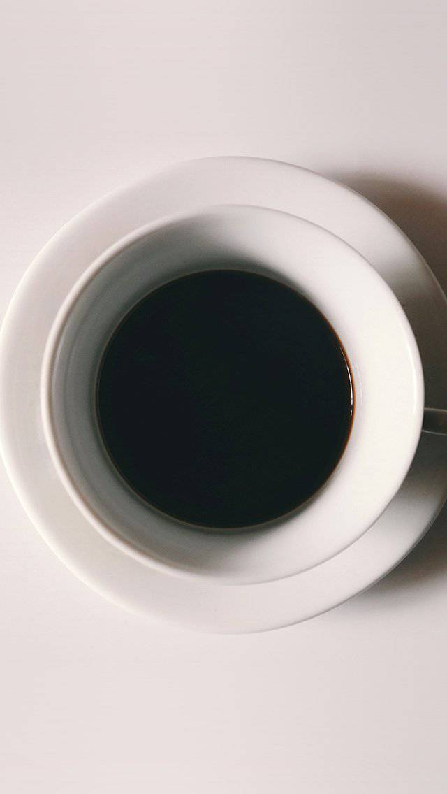 coffee-simple-minimal-art-iphone-5