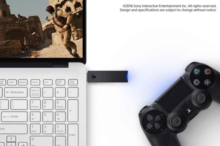 dualshock4_adapter1