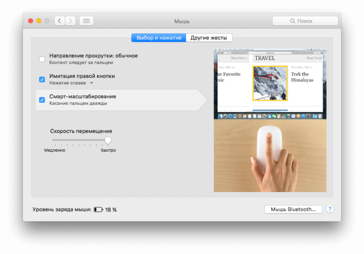 mac-os-smart-zoom-preferences-mouse