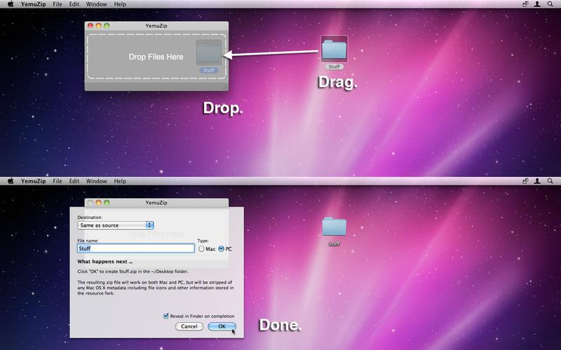 Iphone data recovery mac crack apps