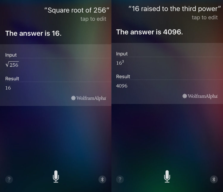 siri-english-square-roots-exponentiation