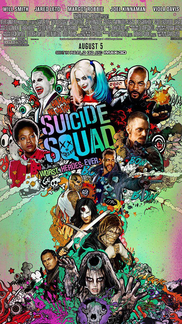 suicide-squad-film-poster-art-illustration-iphone-5