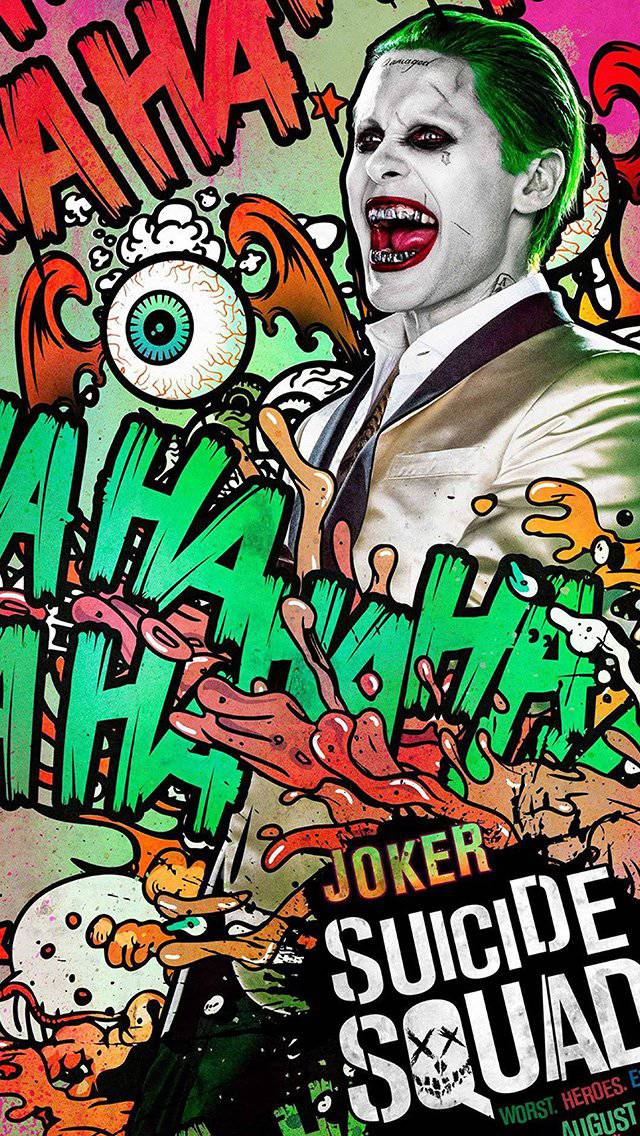suicide-squad-film-poster-art-illustration-joker-iphone-5