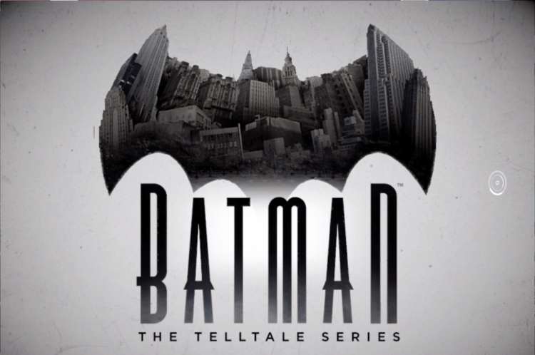 batman_the_telltale_series_1