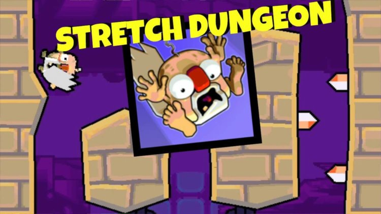 stretch_dungeon_1
