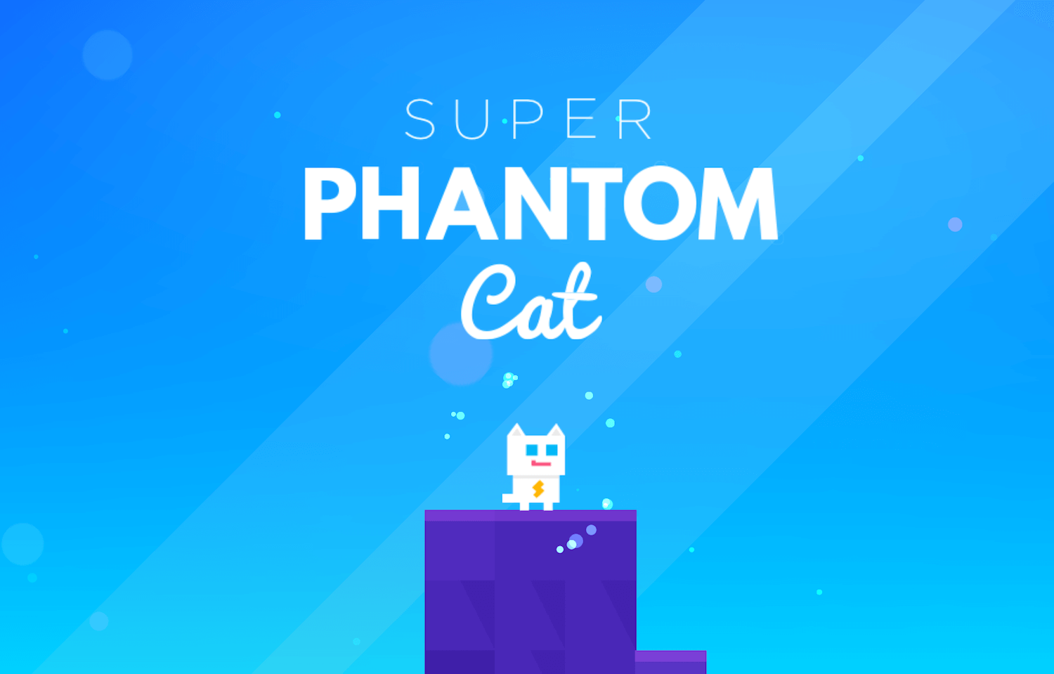 super_phantom_cat_1