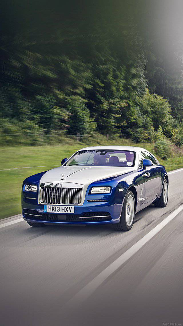 bentley-blue-drive-car-iphone-5