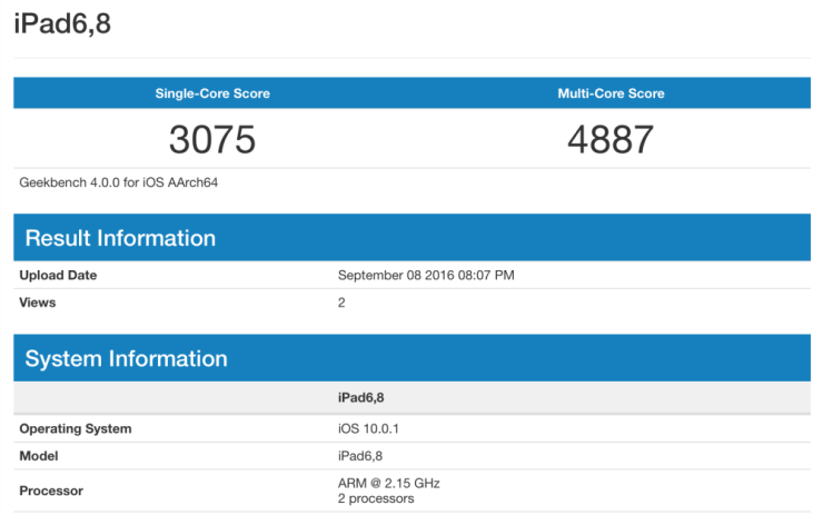 geekbench_7plus1
