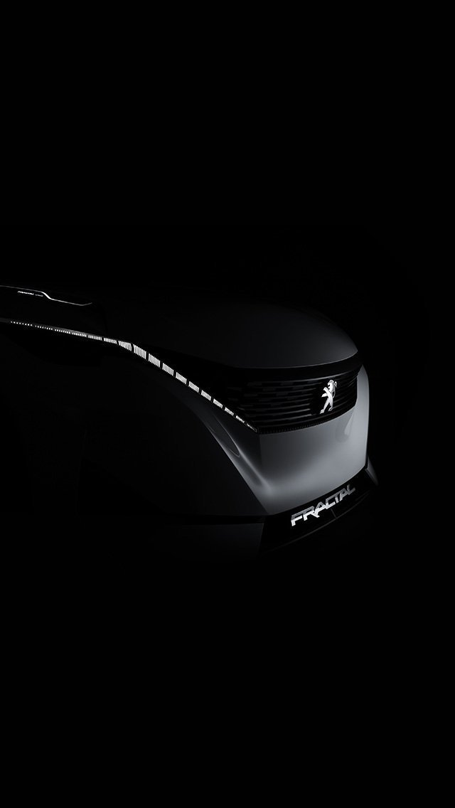 peugeot-dark-car-logo-art-illustration-iphone-5