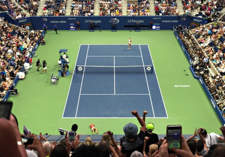 usopen_iphone_027