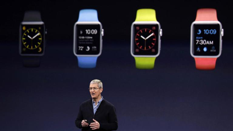 apple-iwatch-presentation_tim_kuck