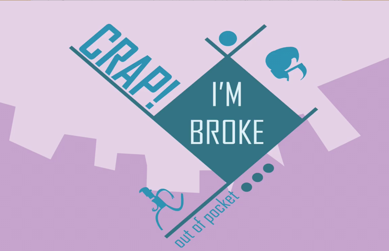 crap_im_broke_1