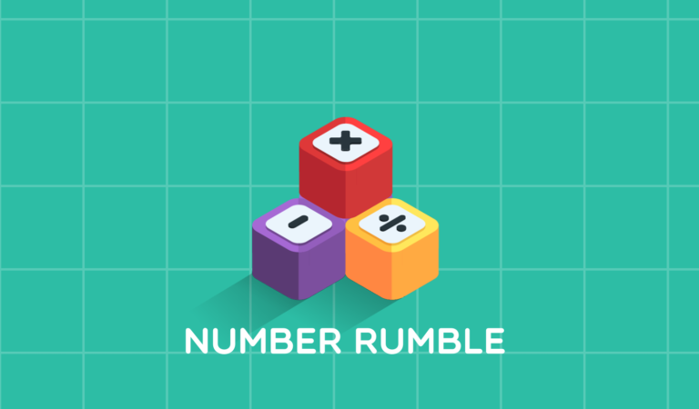 number_rumble_1