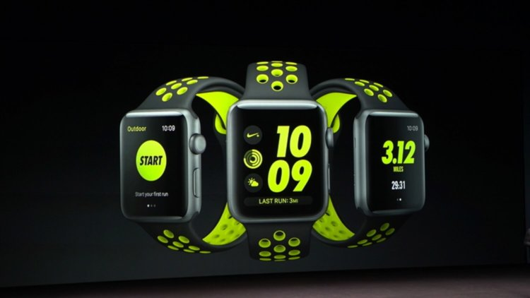 apple_watch_victory2