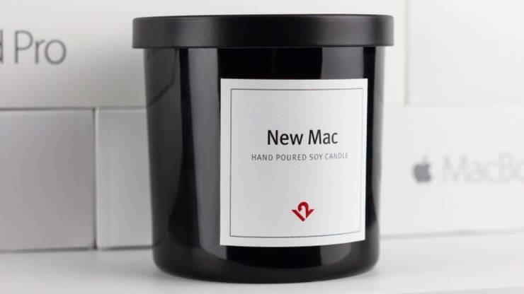 new-mac-candle-twelvesouth