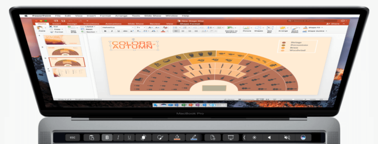 office_touch_bar3