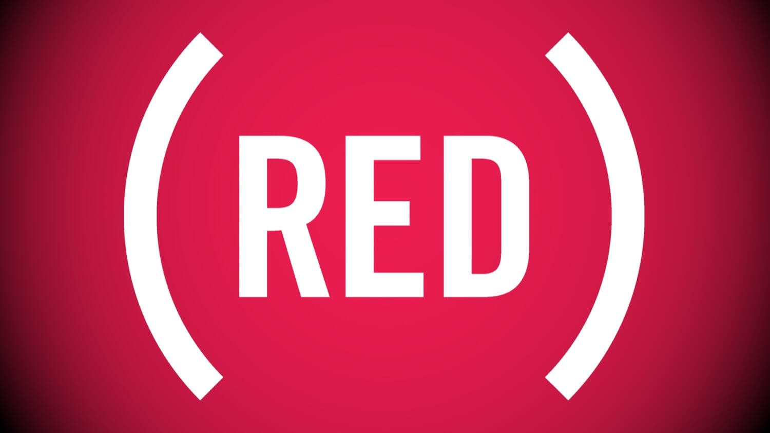 10_product_red