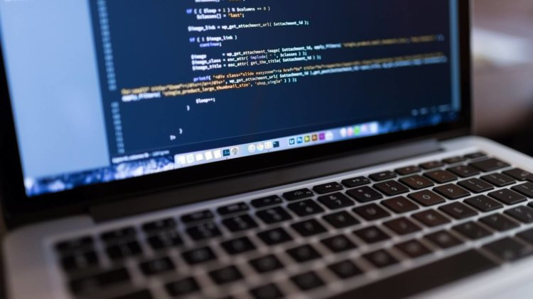 coding_with_style-2_uhd