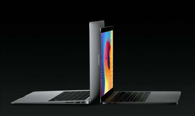 macbook-air-and-macbook-pro-13