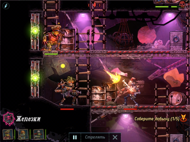 steamworld_heist_6