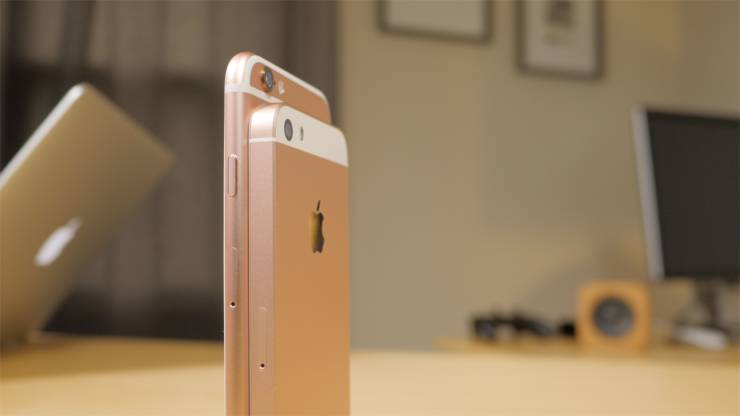 apple-iphone-se-rose-gold