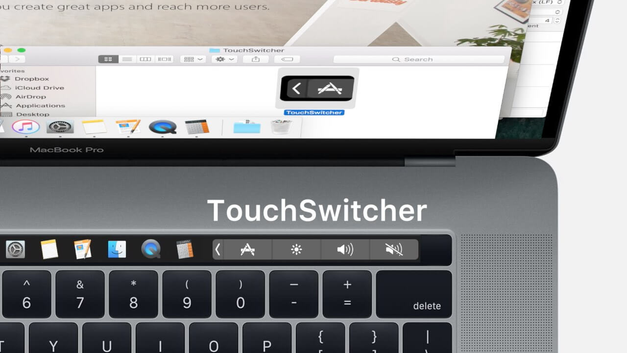 touch_switcher2