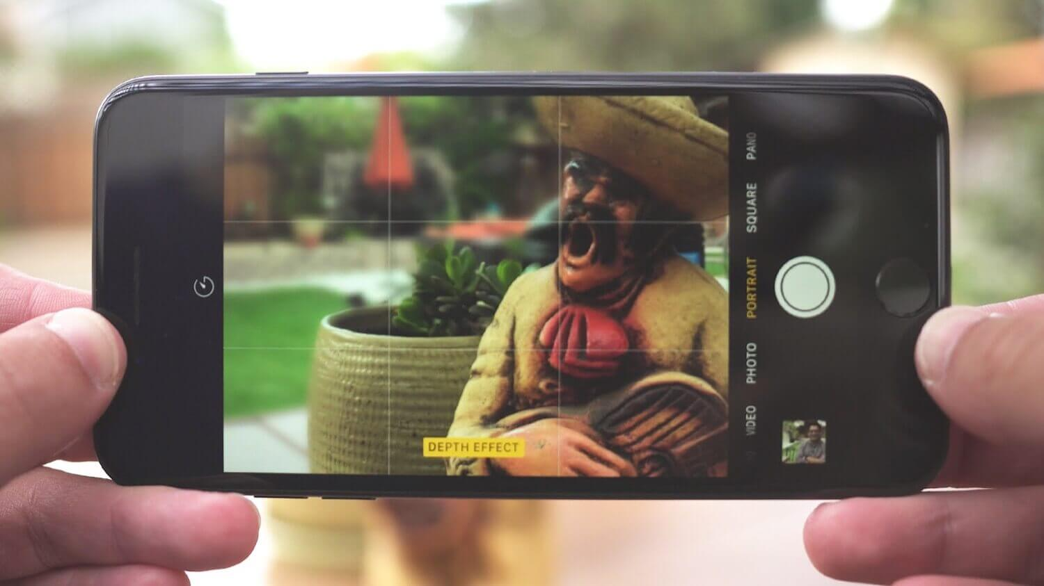 iphone-photography-tips-and-tricks-photo-editing-example