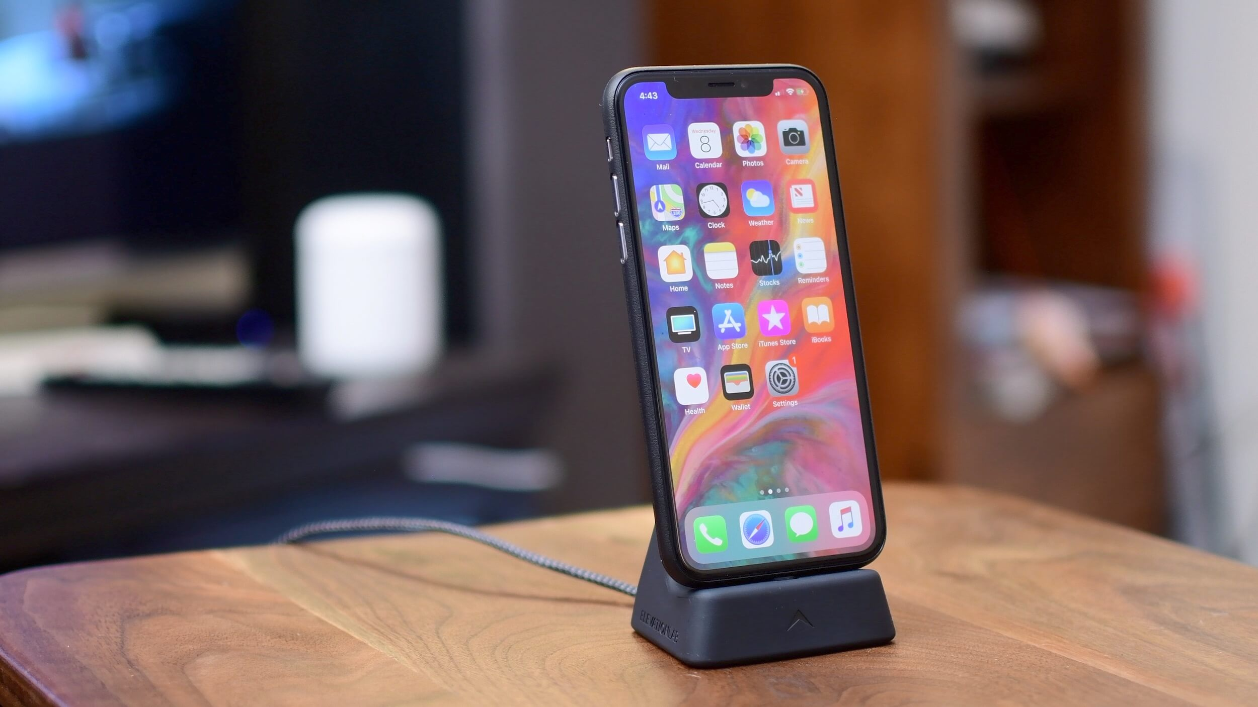 analysis on apple iphone Apple's iphone, one of the company's bestselling products apple's pestel/pestle analysis indicates that most of the external factors in the company's remote or macro-environment present opportunities for the business.