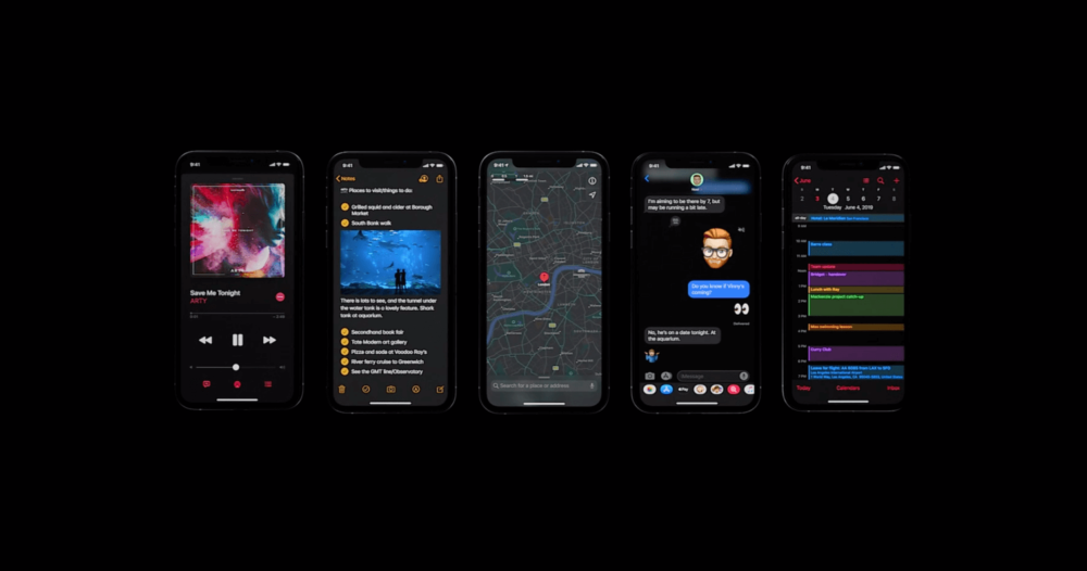 ios 13 developer profile download without developer account