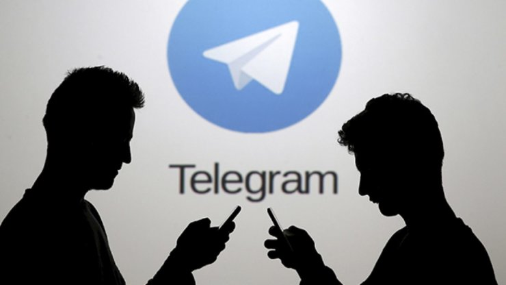 telegram_main-740x416.jpg